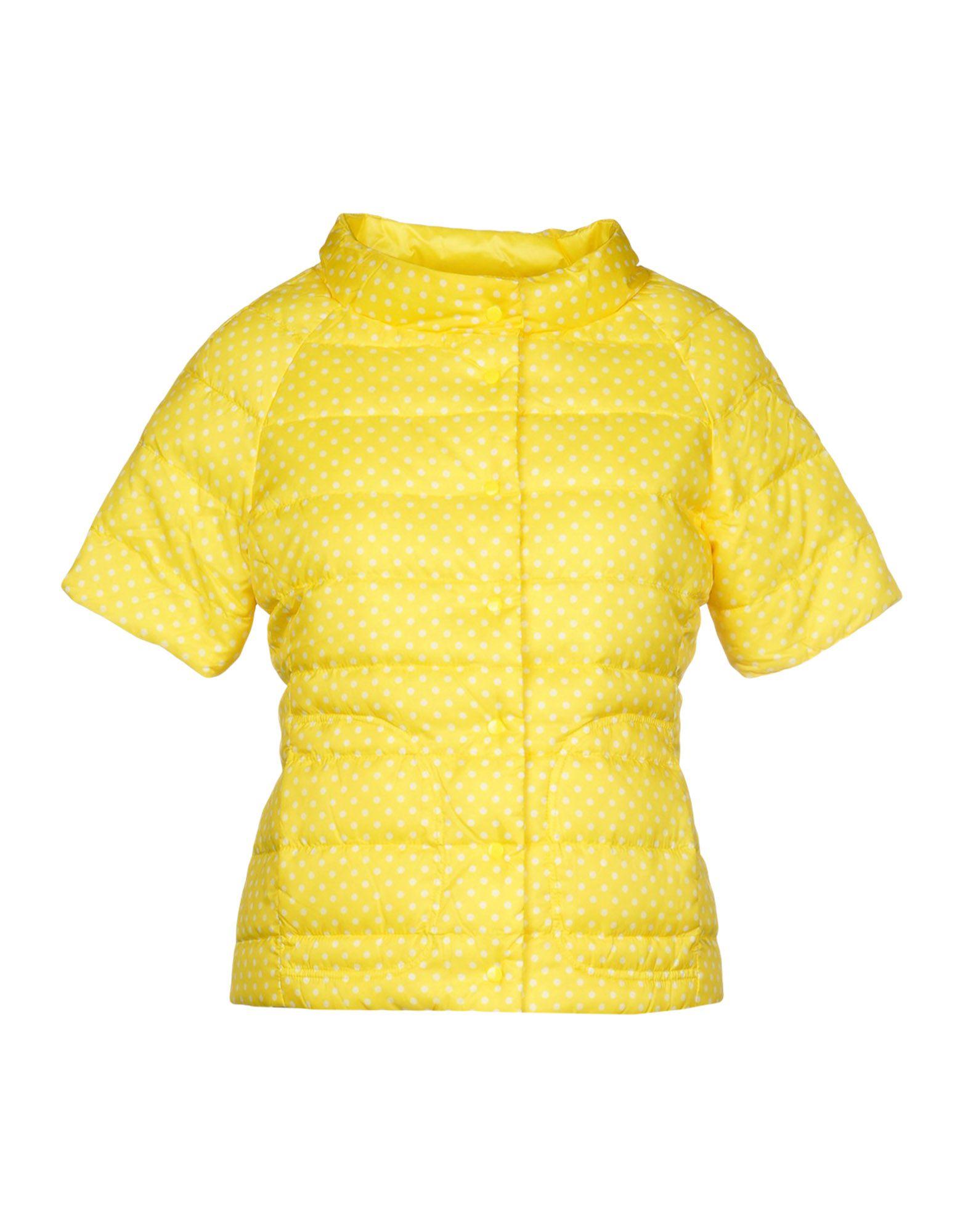 VERYSIMPLE Куртка verysimple