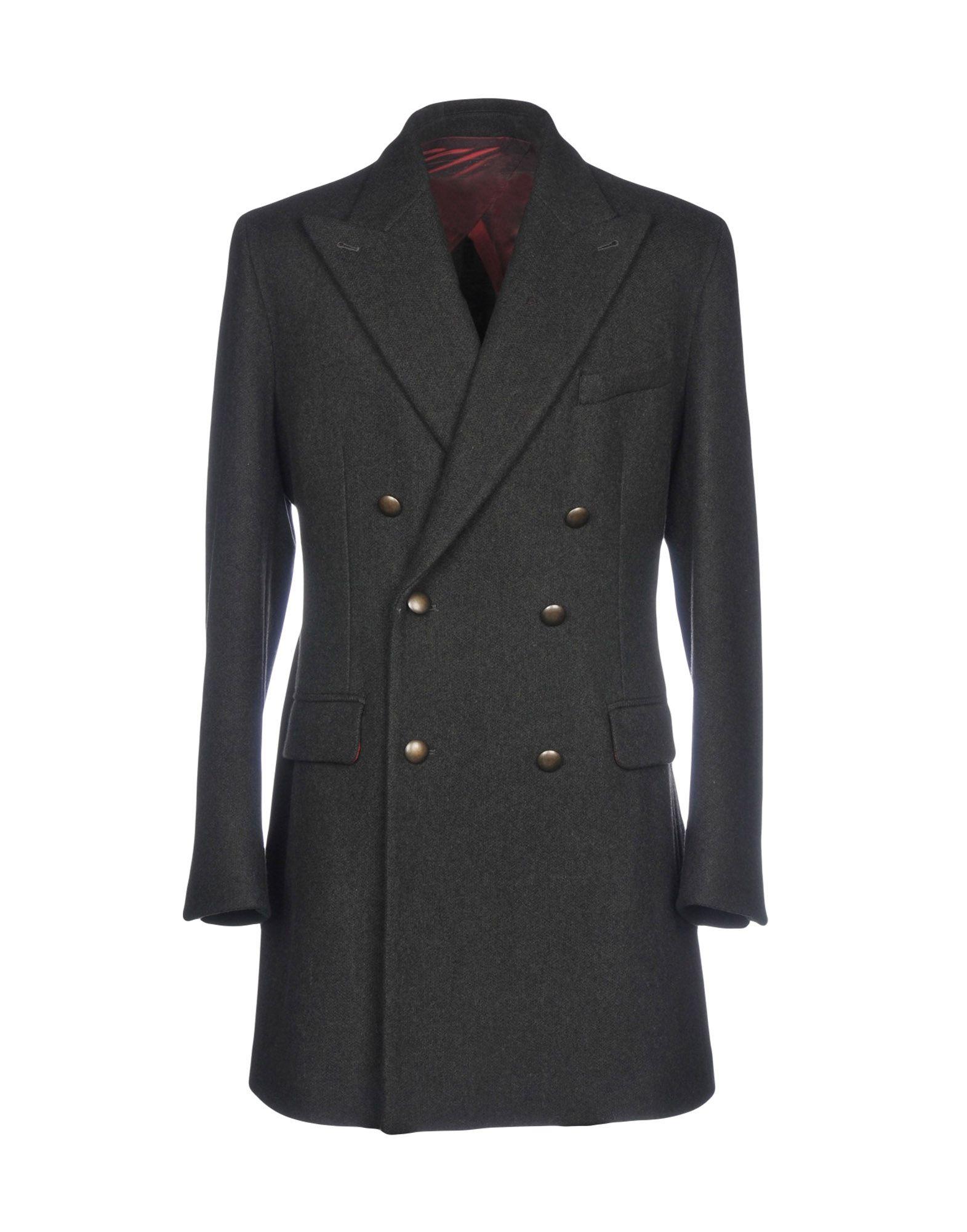 REVERES 1949 Пальто цена 2017