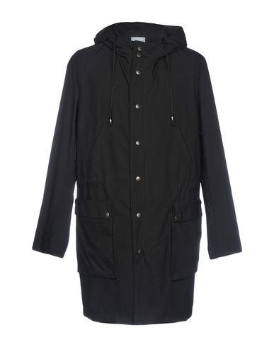 Легкое пальто от ALL APOLOGIES