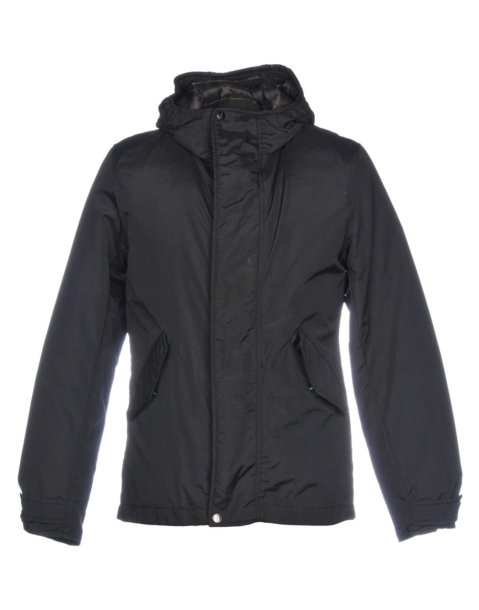 9cf9f70c23 Buy coats & jackets for men - Best men's coats & jackets shop ...