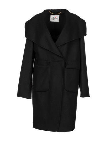 Пальто от MARIDÒ