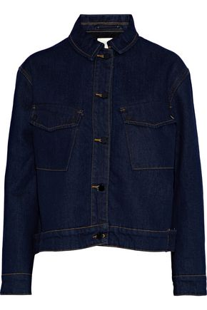 BY MALENE BIRGER Jiri denim jacket