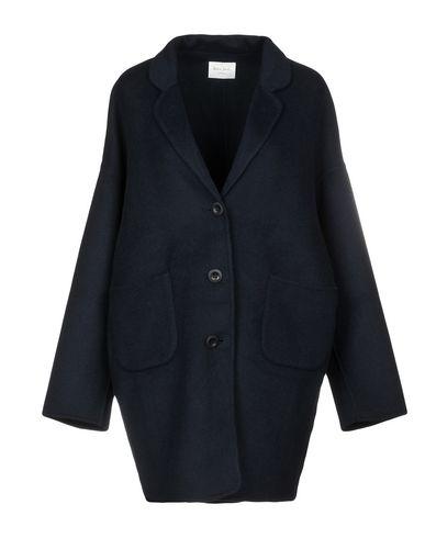 Пальто от BELLA JONES