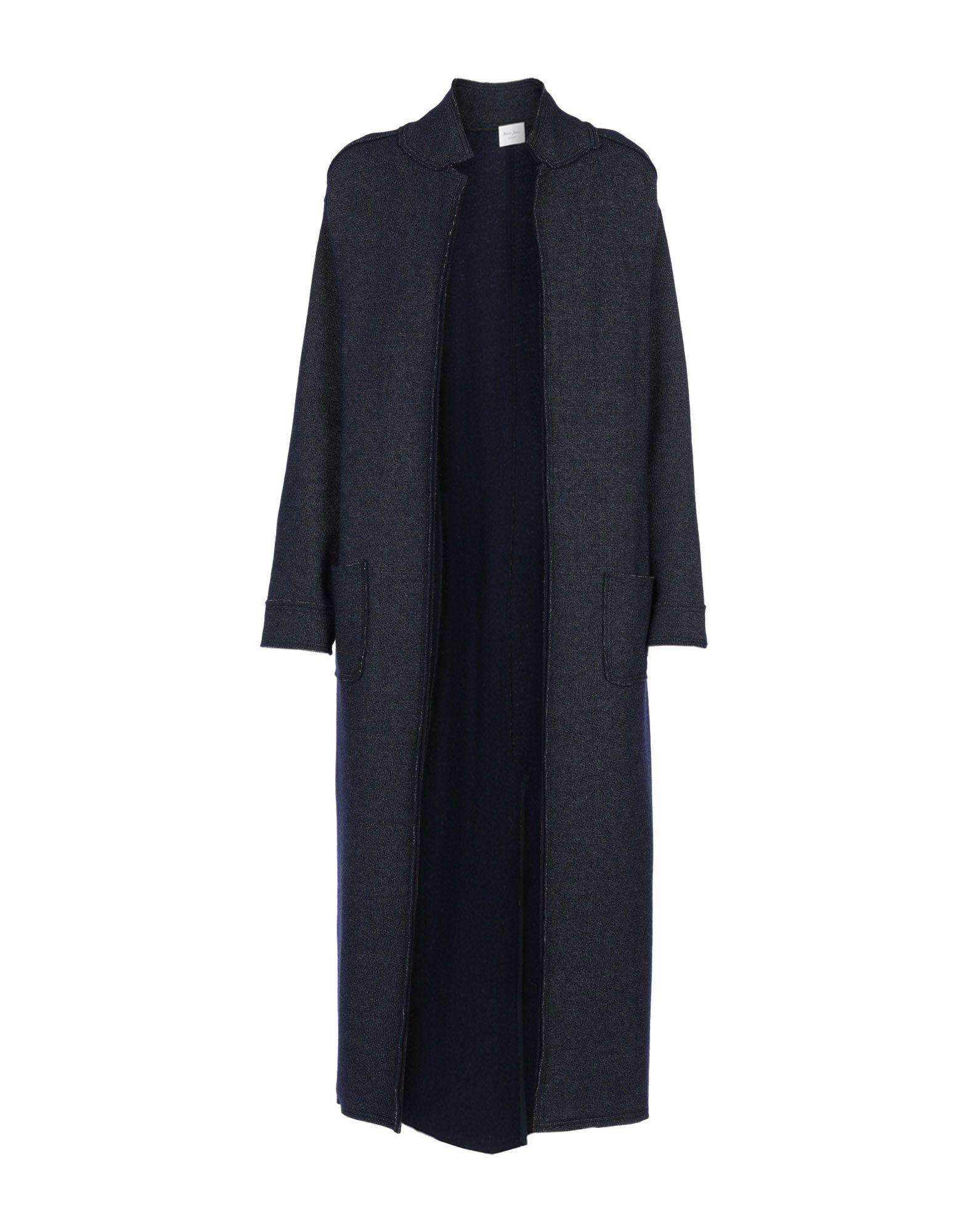 BELLA JONES Пальто
