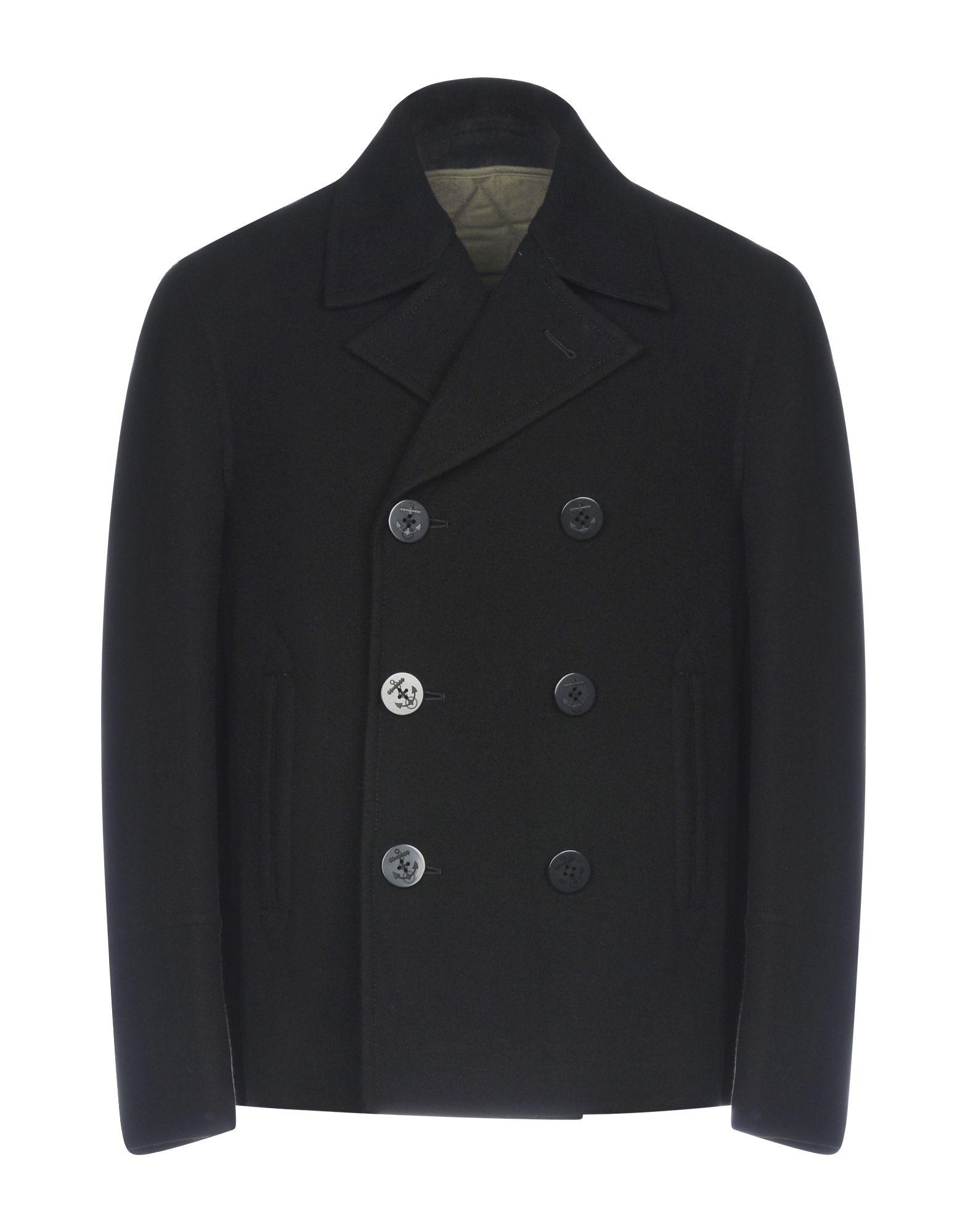 JOSEPH Пальто пальто