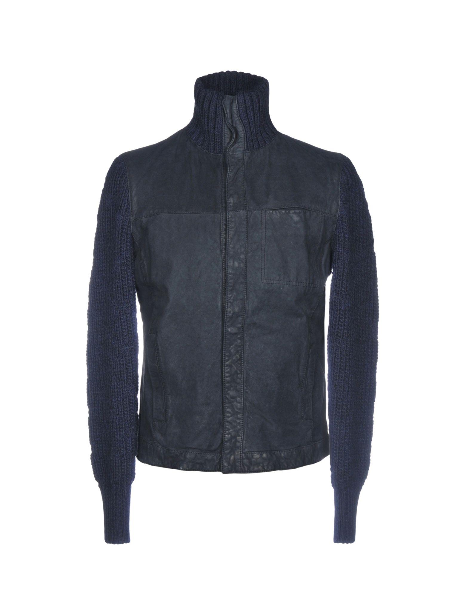 где купить BROGDEN Куртка по лучшей цене