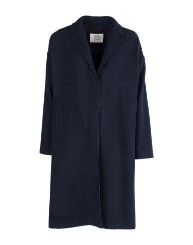 Пальто от HENRY CHRIST