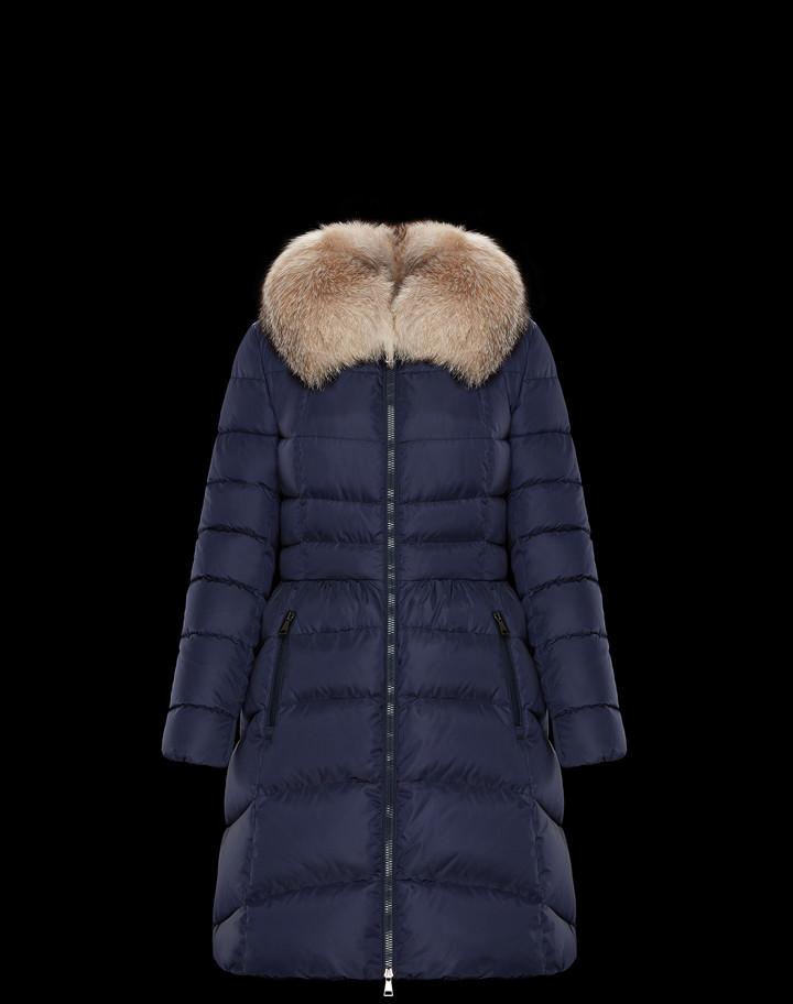 https://store.moncler.com/ja-jp/ロングアウター_cod2243576767644386.html#dept=JP_View_All_Outerwear_Women_AW