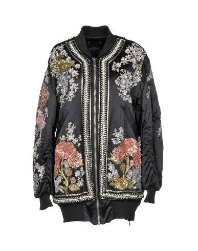 Куртка от AMEN COUTURE