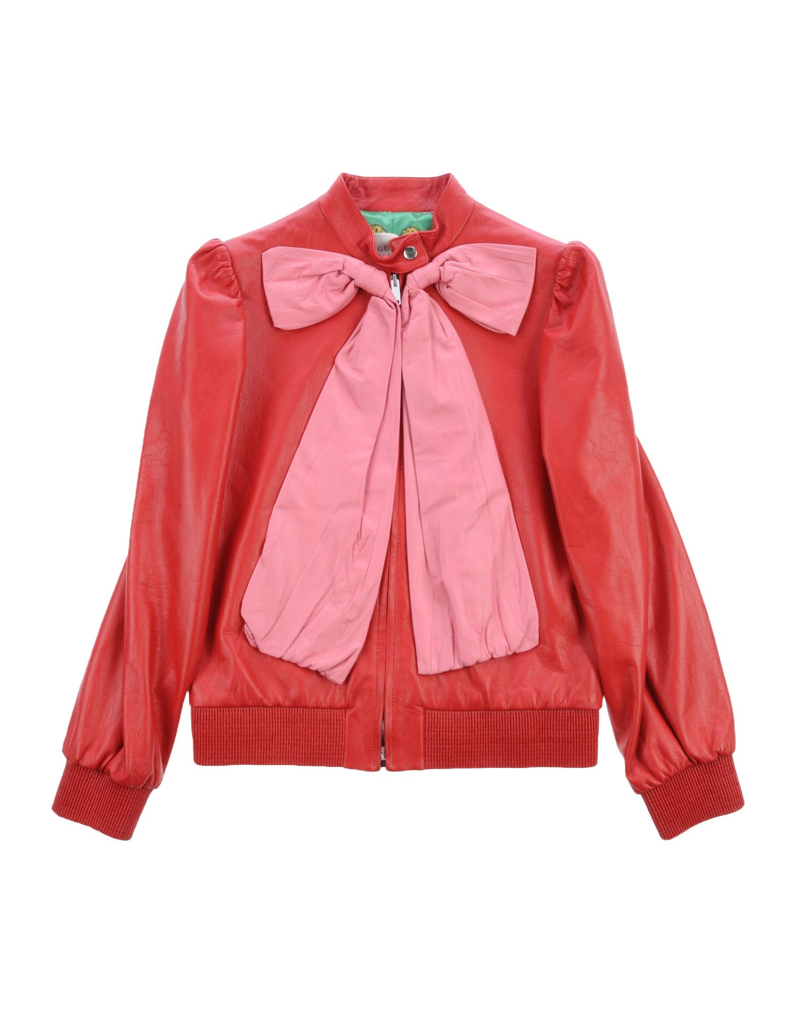 GUCCI Куртка gucci children куртка с принтом