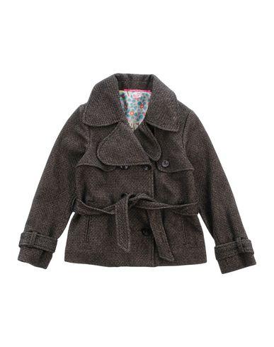 Пальто от NOLITA POCKET