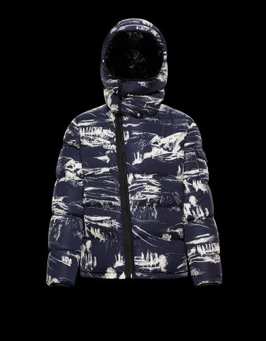 31731e51be0f Moncler Down Jackets - Jackets Men AW