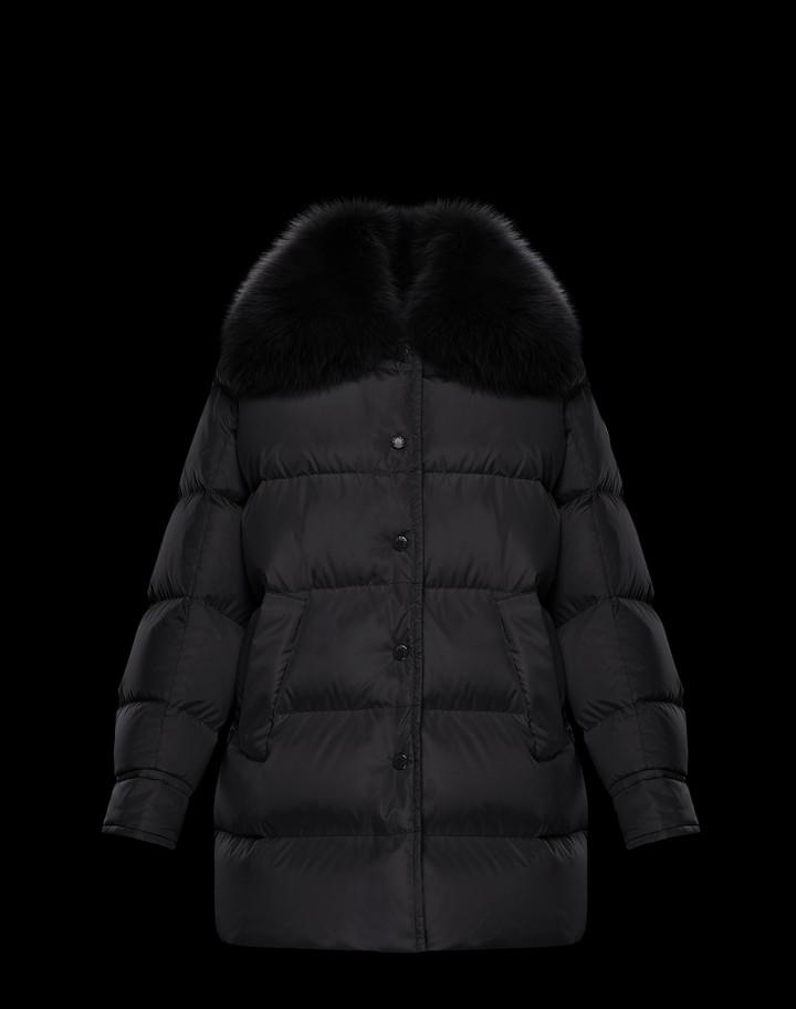 https://store.moncler.com/ja-jp/ロングアウター_cod4146401444667949.html#dept=JP_View_All_Outerwear_Women_AW