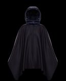 MONCLER CAPE - Capes - women