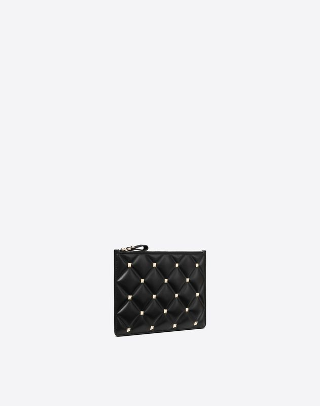 Candystud Medium Pouch