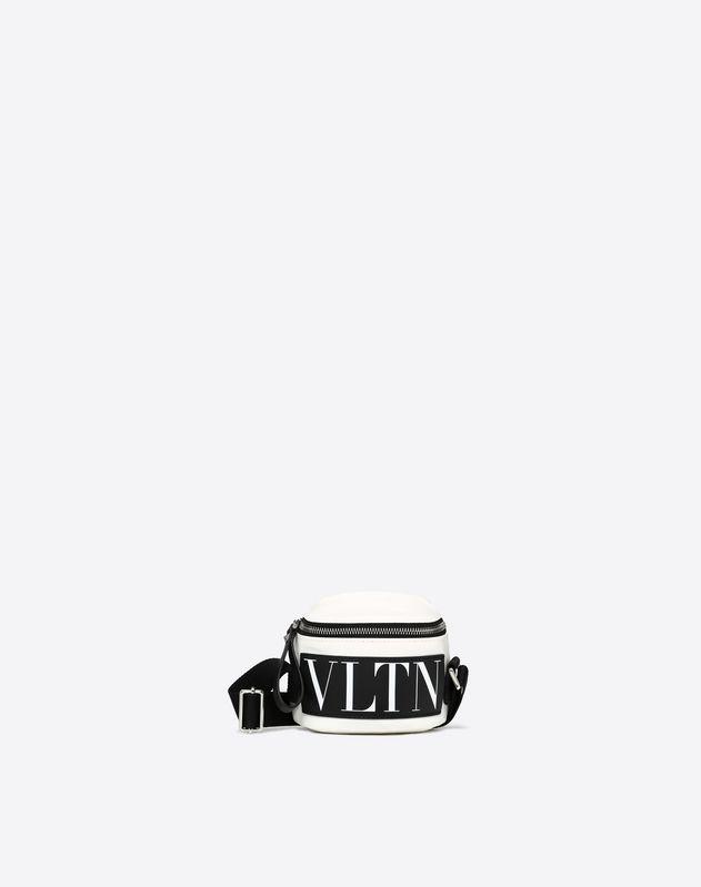 e10fa34a250 VLTN Camera Bag for Man | Valentino Online Boutique