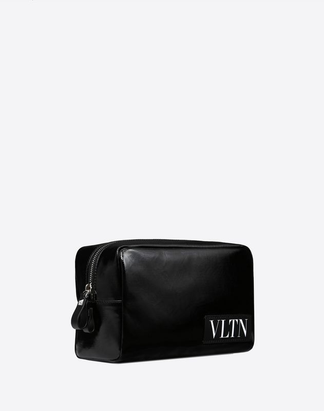 VLTN Toiletry Pouch
