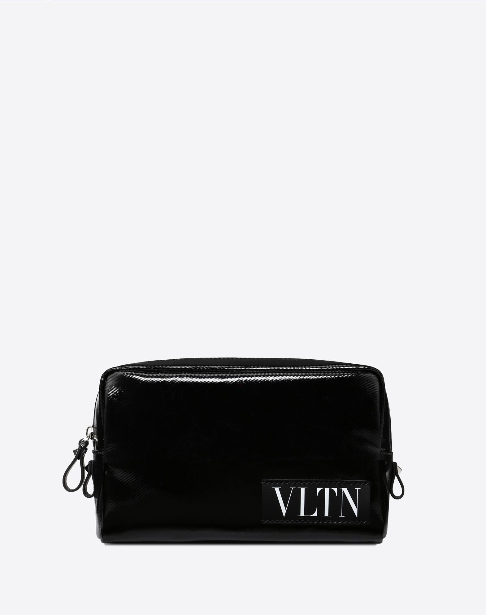 VLTN Makeup Bag