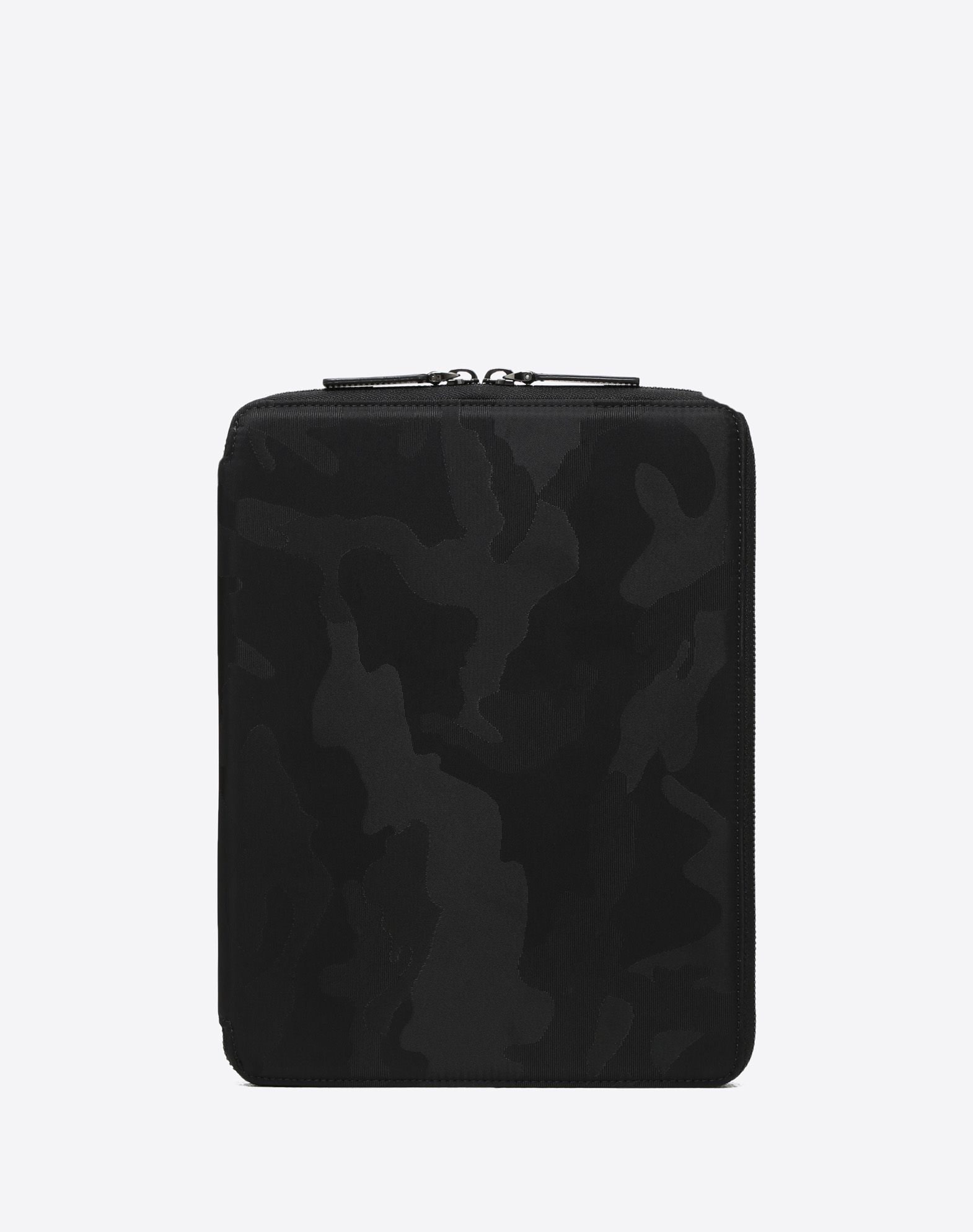 Camouflage Tablet Case