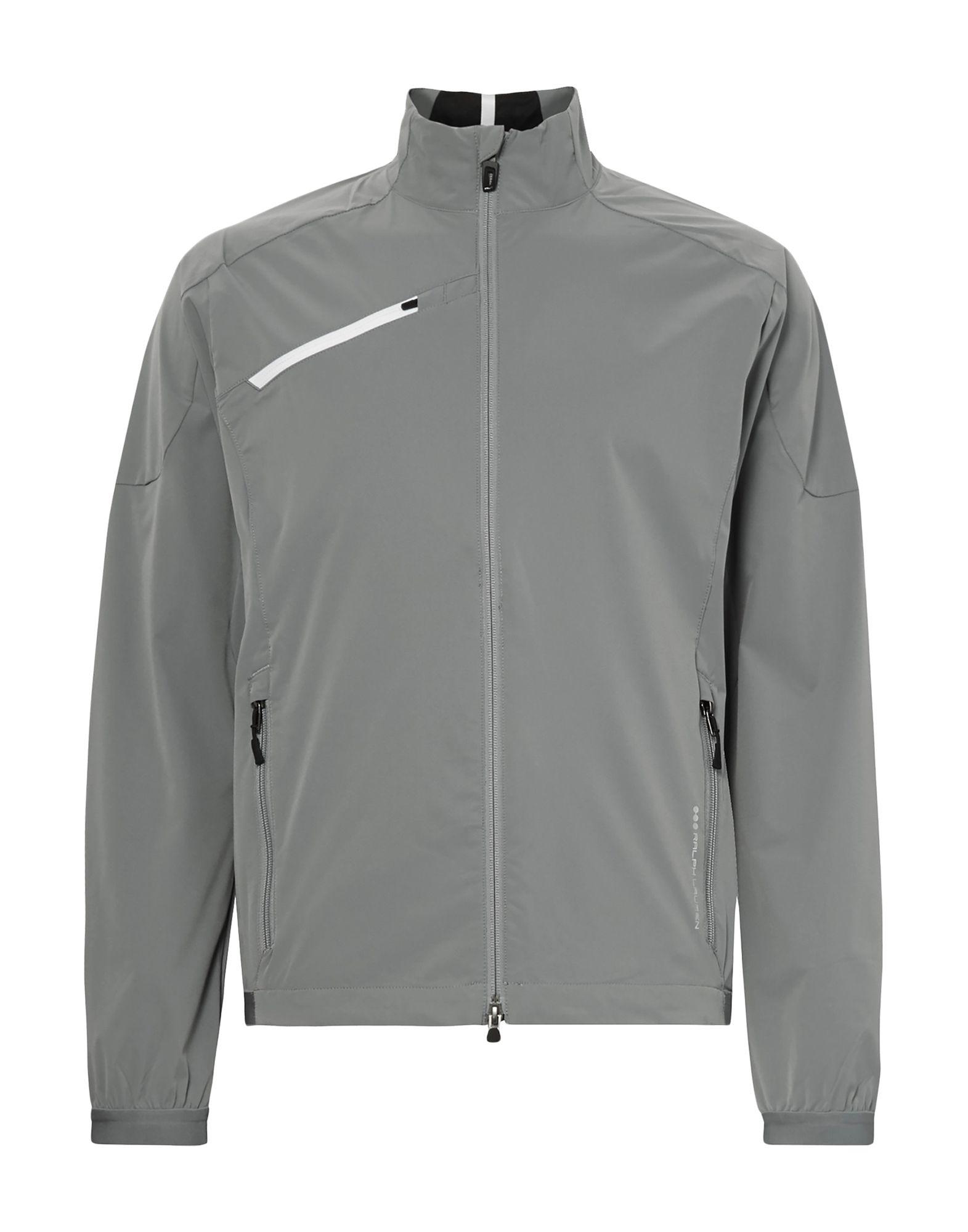 RALPH LAUREN RLX Куртка