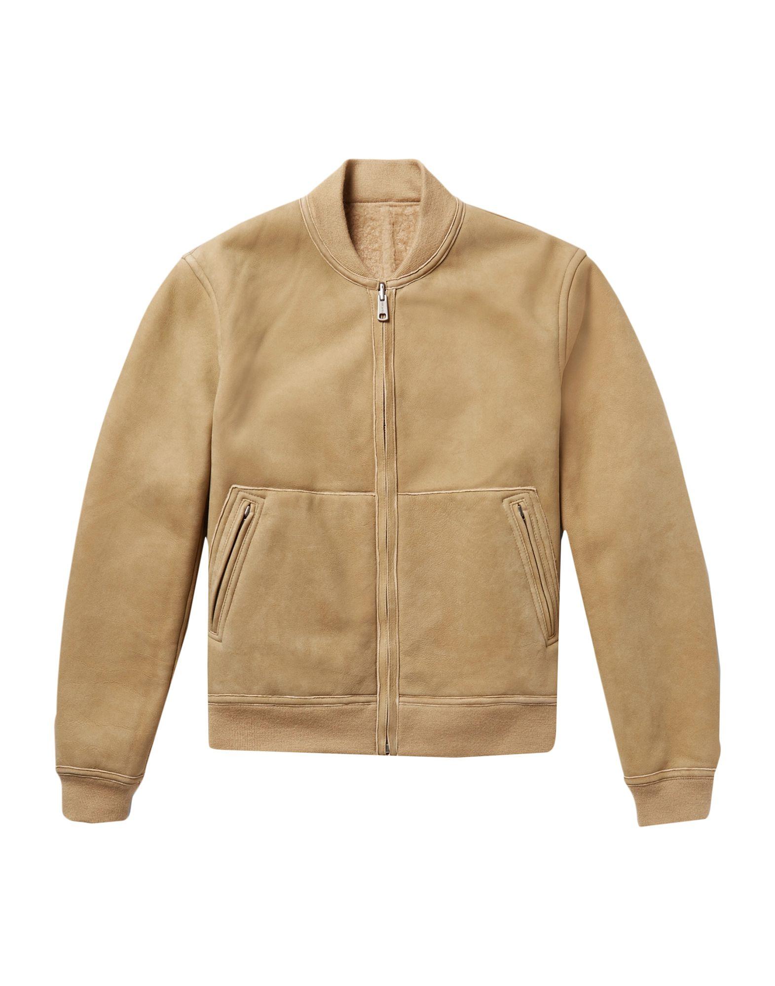 TODD SNYDER Куртка цена