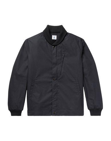 Куртка от ARPENTEUR