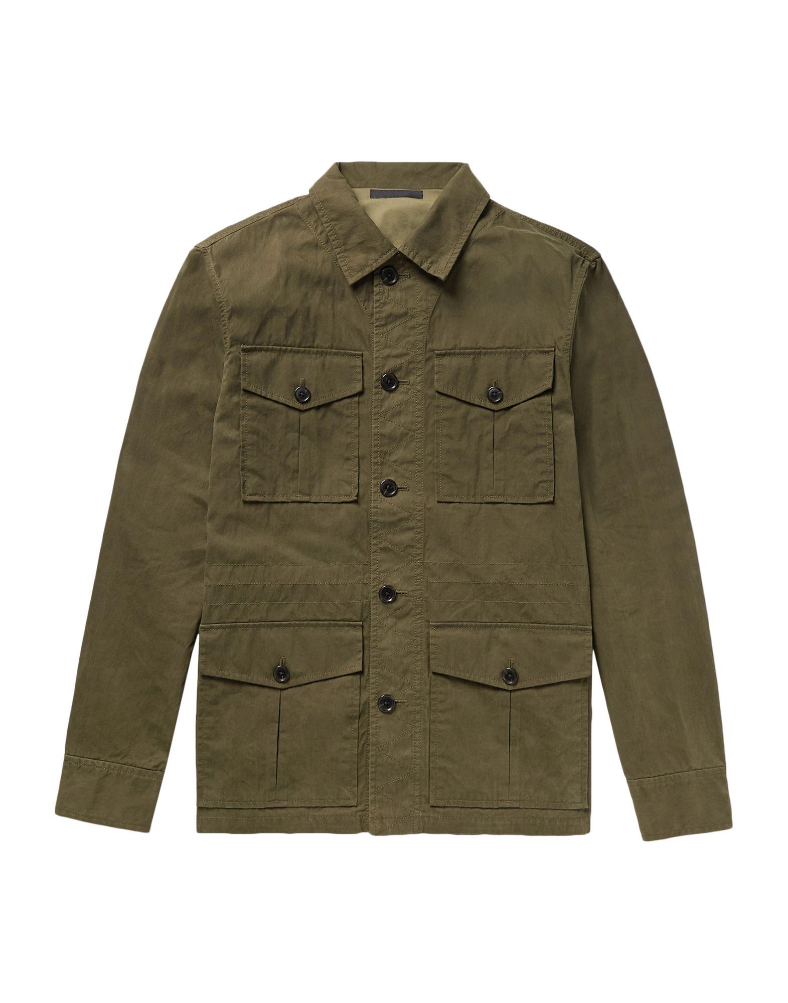CLUB MONACO Куртка club monaco куртка