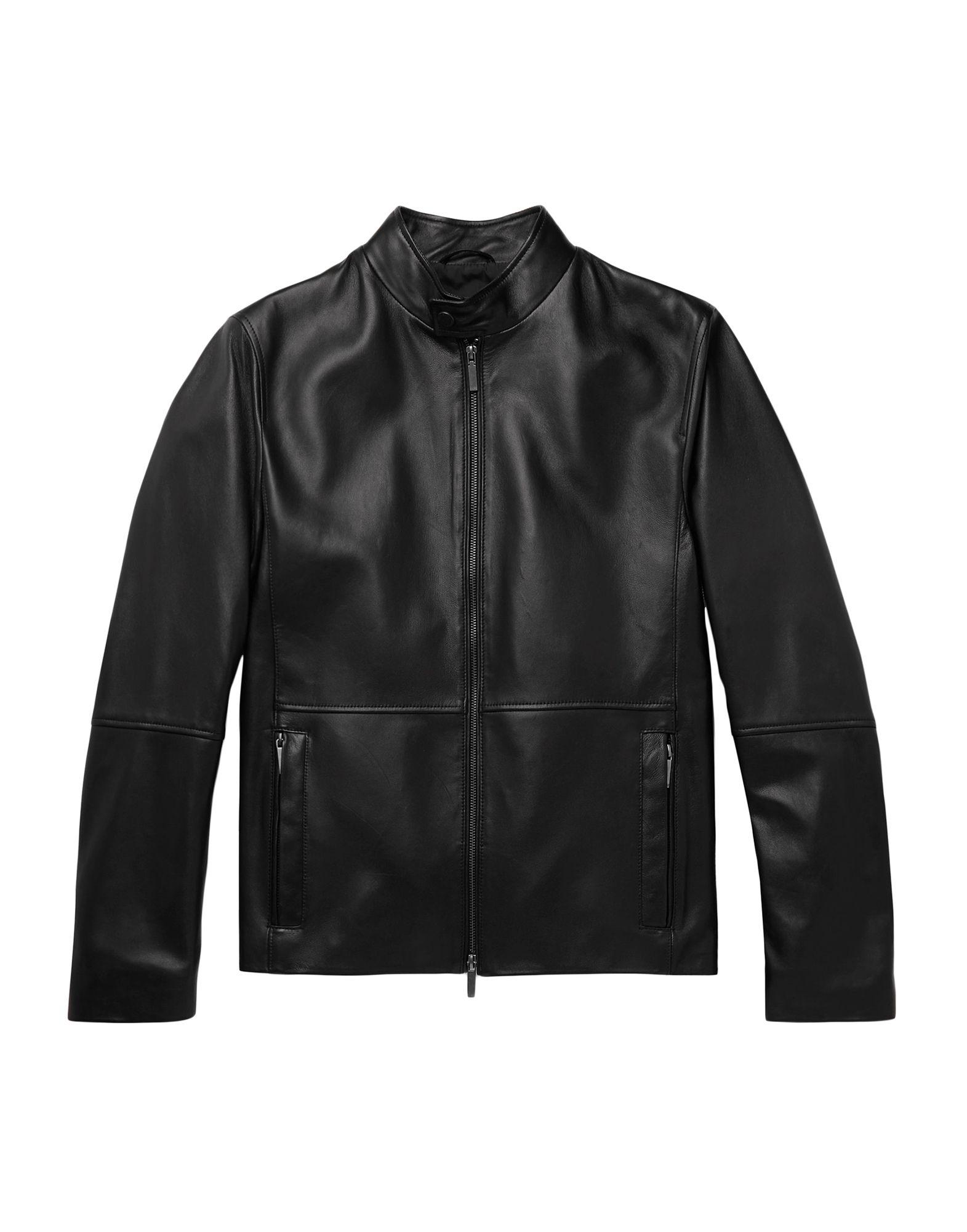 BOSS BLACK Куртка