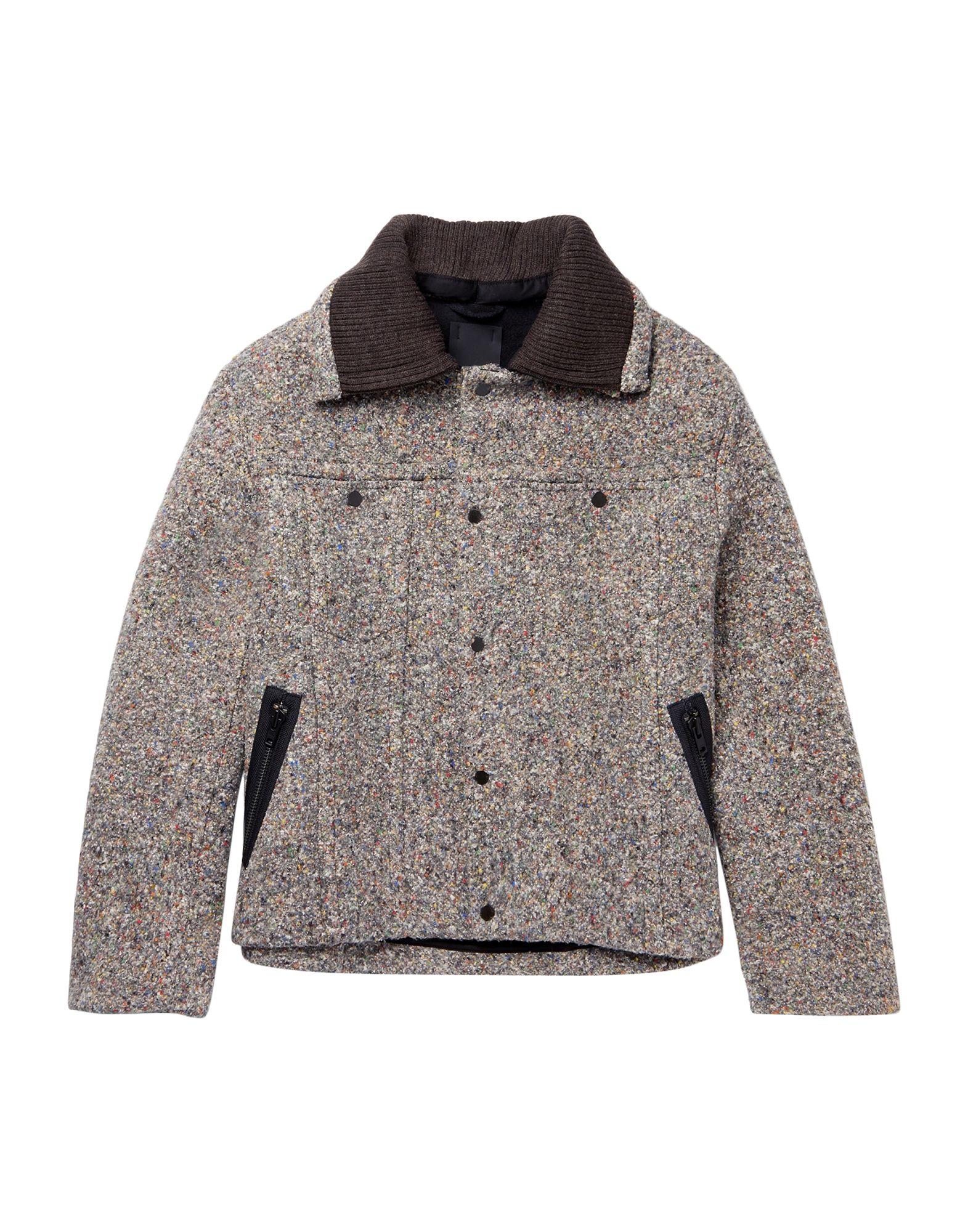 все цены на CRAIG GREEN Пальто онлайн