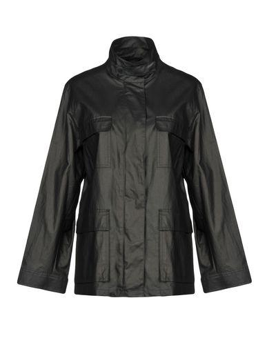 Куртка от MARELLA SPORT