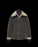 MONCLER ROUBION - Jackets - men