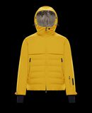 MONCLER ACHENSEE - Jackets - men