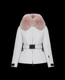 MONCLER ECRINS - Overcoats - women