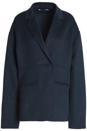 JIL SANDER Cashmere blazer