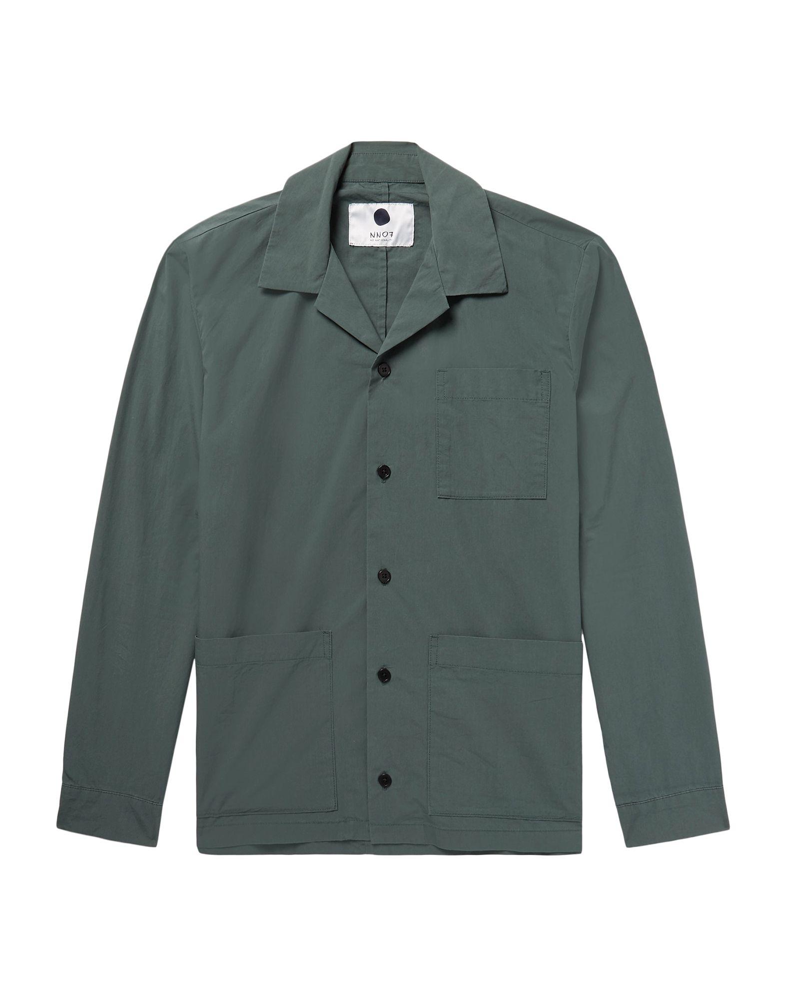 NN07 | NN07 Shirts | Goxip