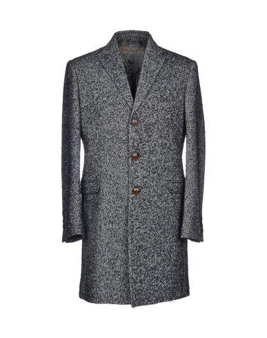 Пальто от ALESSANDRO GILLES