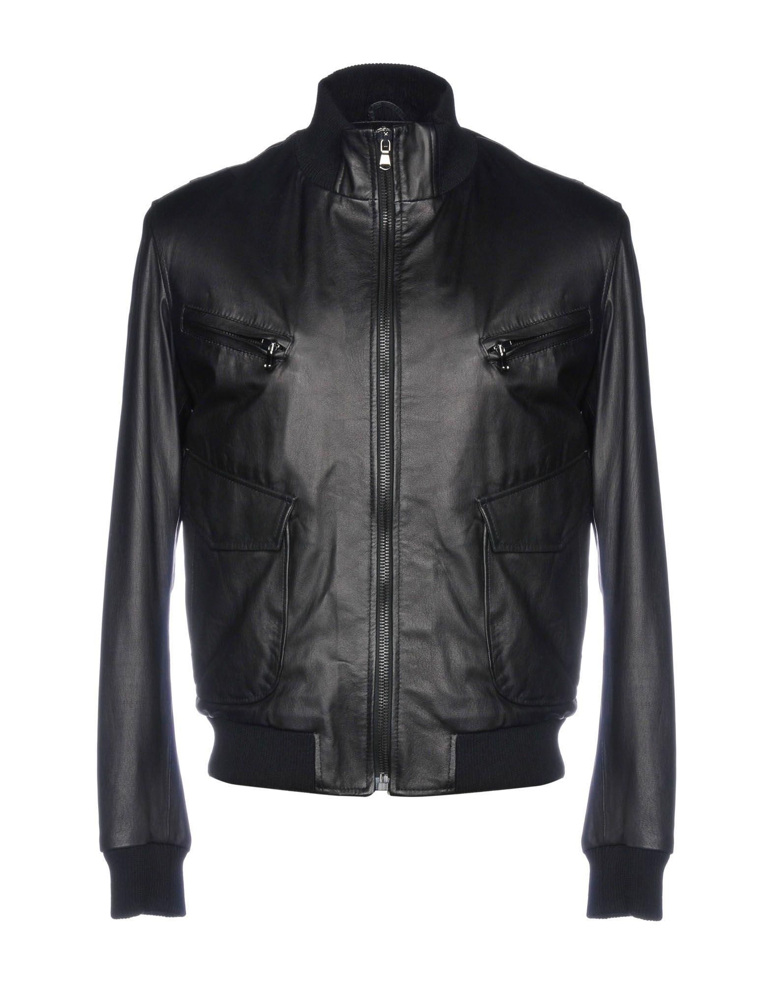 SEVEN AT FOUR Куртка цены онлайн