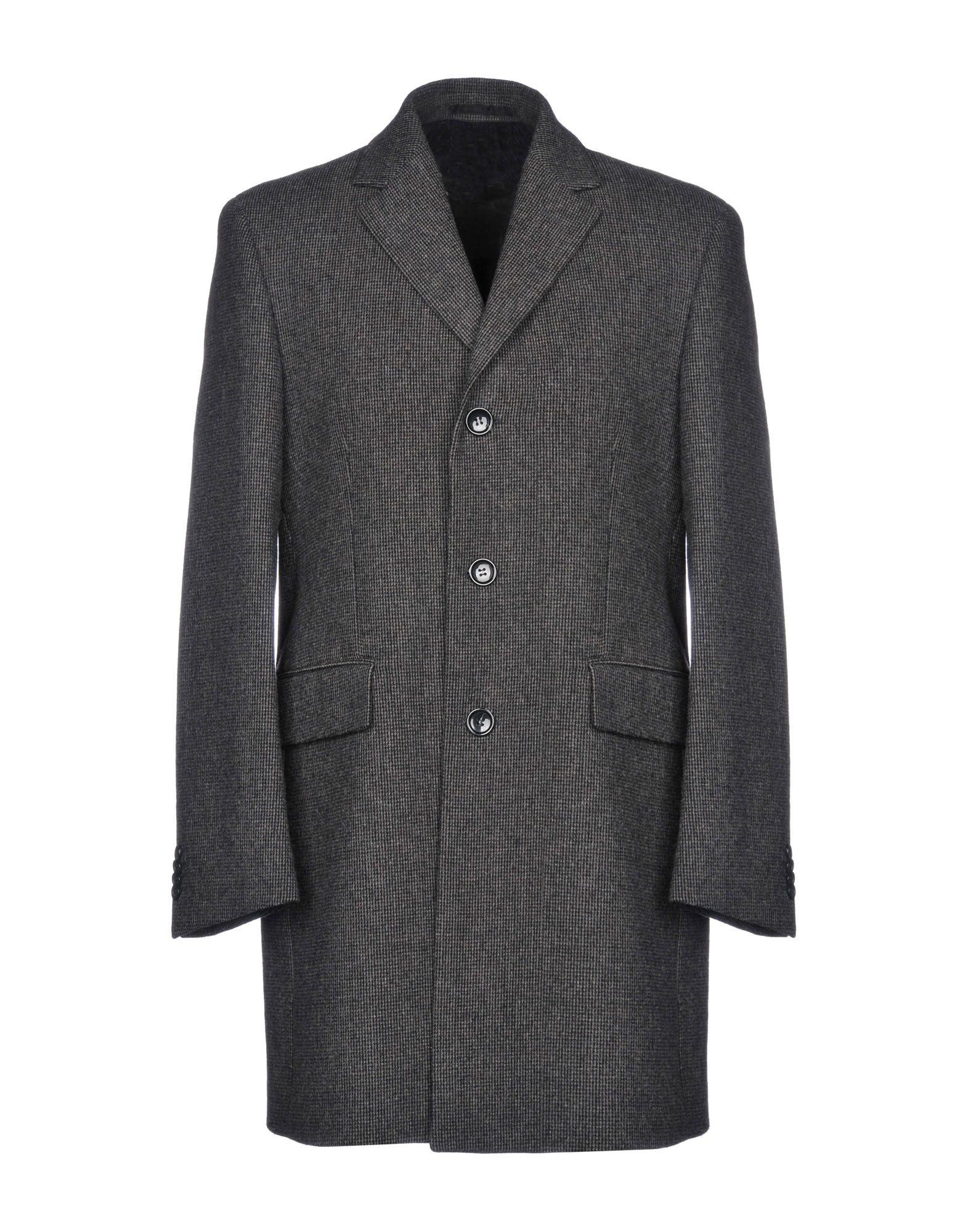 JOE ARNESS Пальто цена 2017