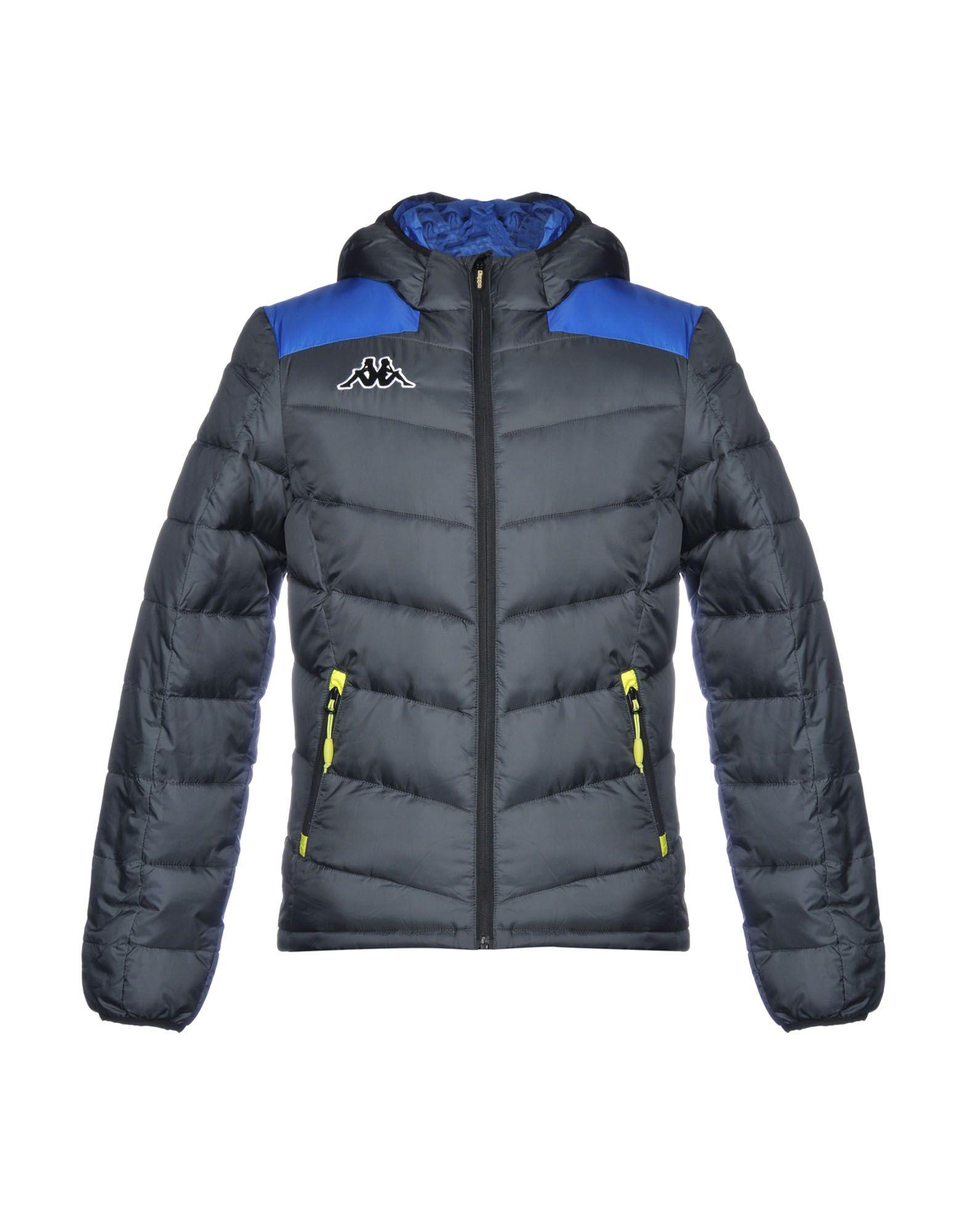 KAPPA Куртка kappa куртка