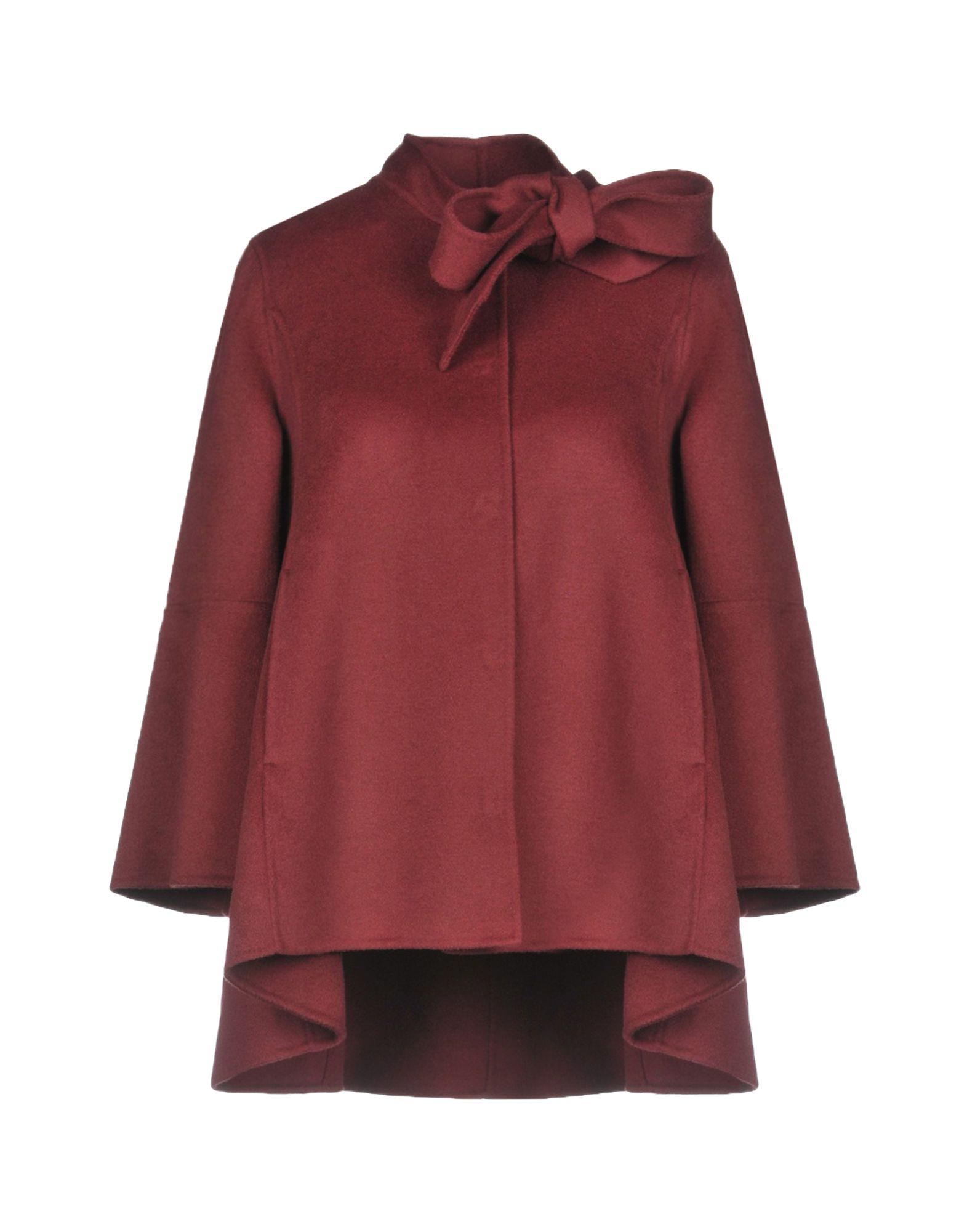 STEFANEL Пальто пальто stefanel cs005d 62048 890%2