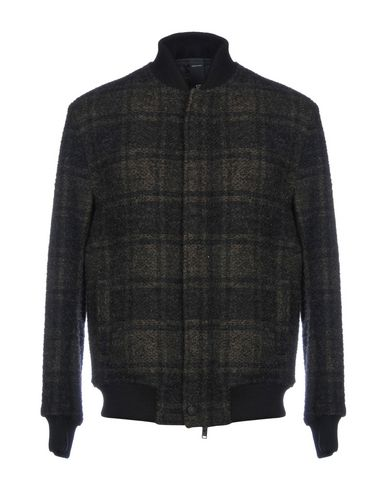 Куртка от DISTRETTO 12