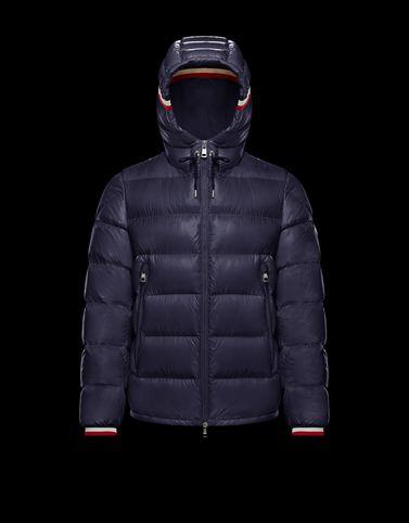 651444b0e Moncler Down Jackets - Jackets Men AW
