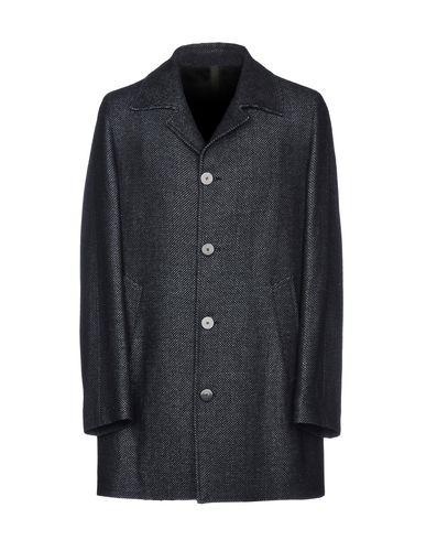 Пальто от ASFALTO
