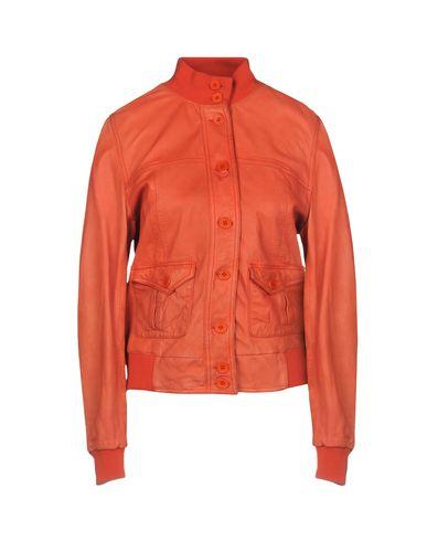 Куртка от AU REVOIR