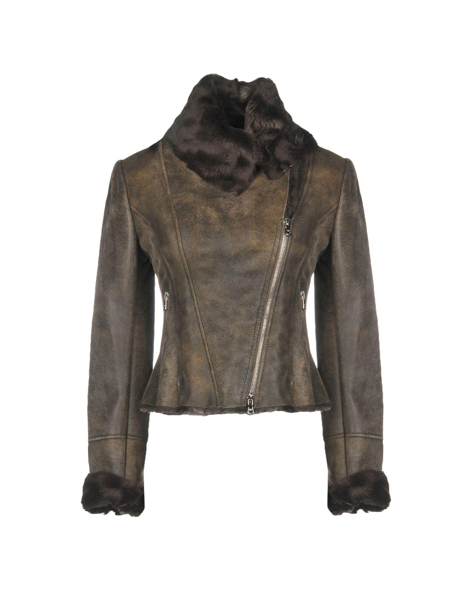 Best women s fashion shop - Online shopping website for women ... 2180f6cea140