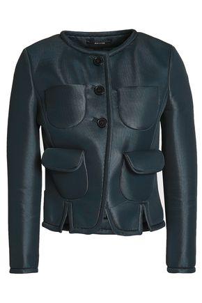 MAISON MARGIELA Mesh jacket