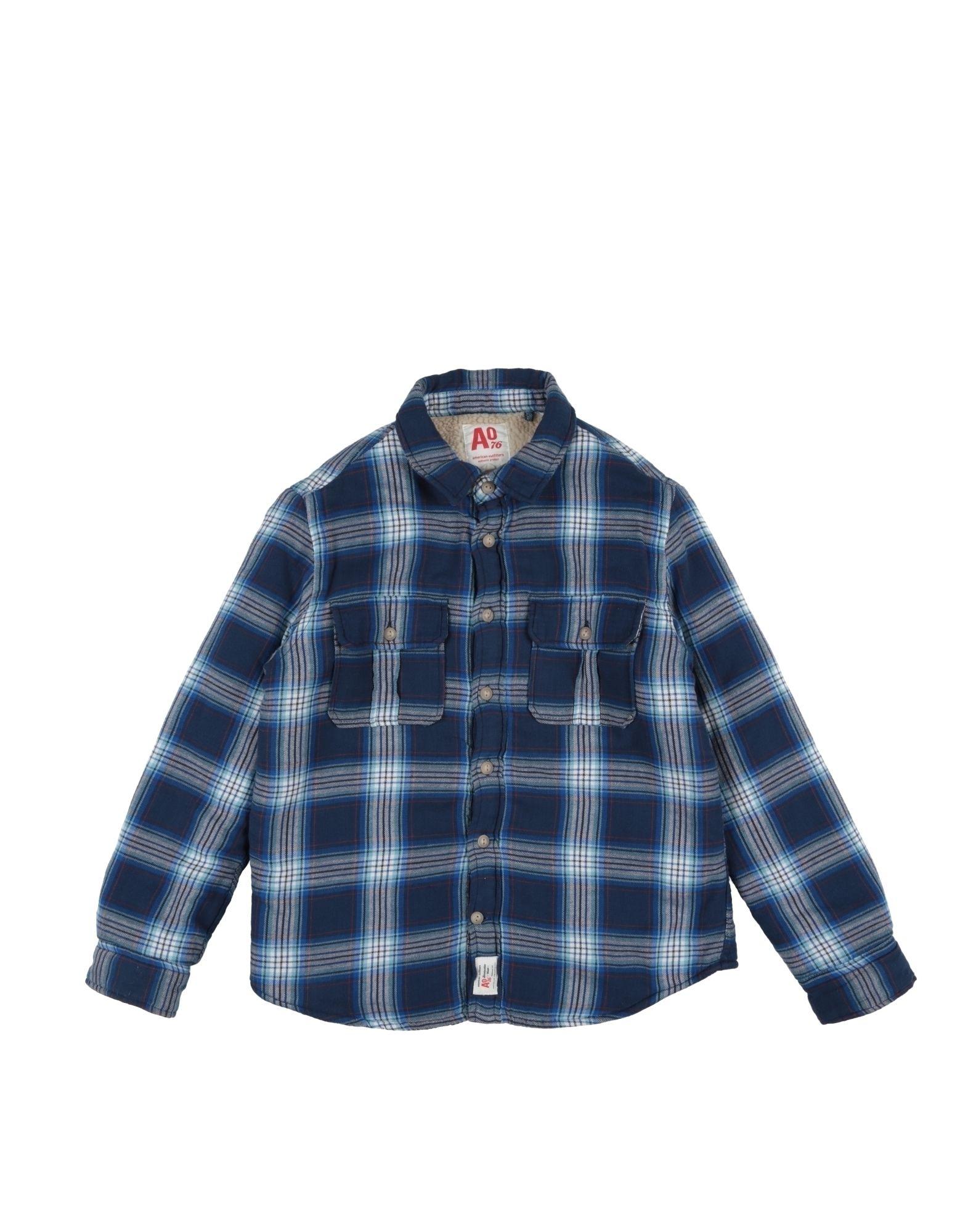AMERICAN OUTFITTERS Куртка цены онлайн