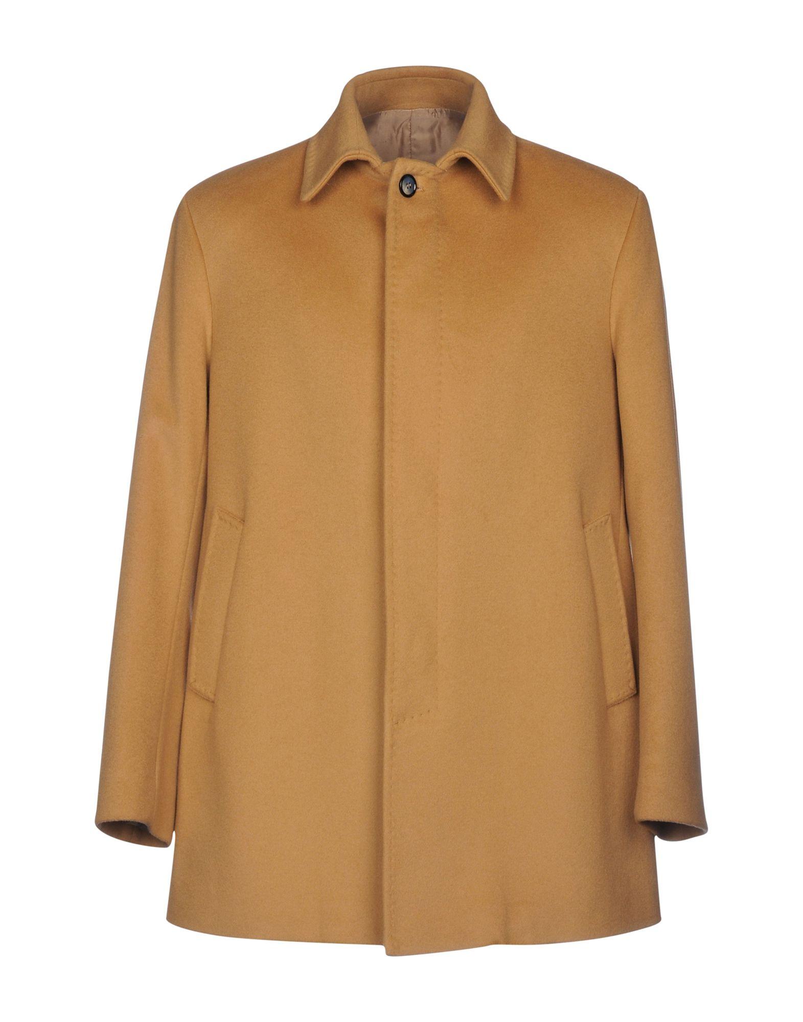 ITALIANS GENTLEMEN Пальто italians gentlemen пиджак