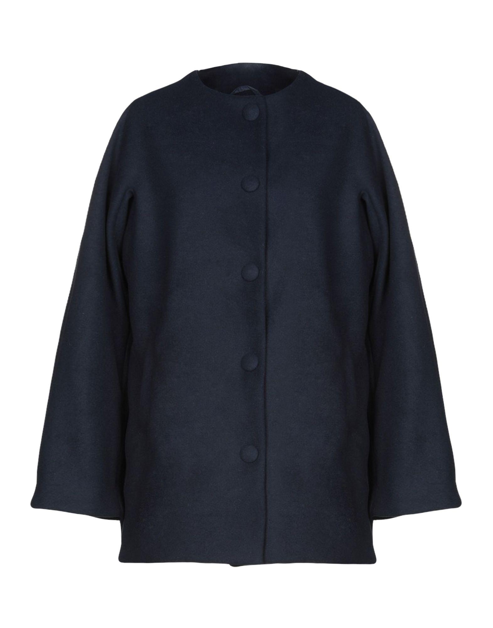 [C] STUDIO Пальто недорго, оригинальная цена