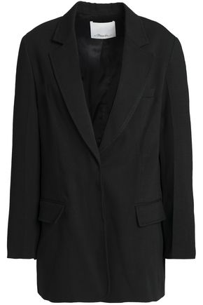 3.1 PHILLIP LIM Canvas blazer